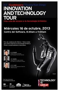 InnovationTour