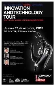 IT Tour TIJ prev